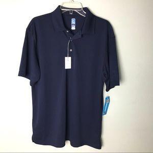 Other - PGA Tour Airflux Polo Shirt
